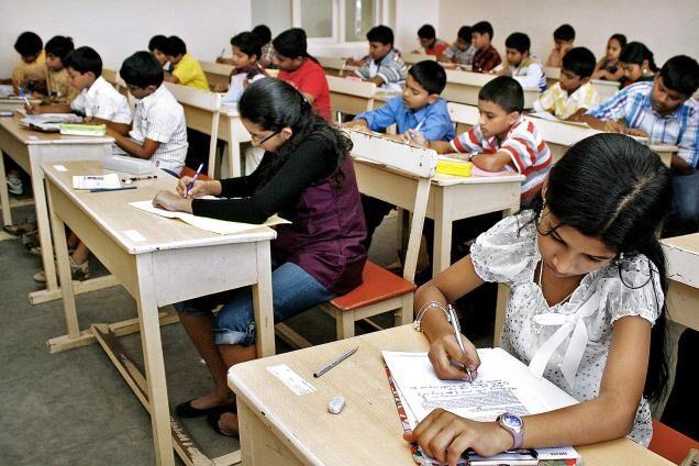 IIT छात्रों को मिली राहत, जेईई मेन देने की जरूरत नहीं अब ये विद्यार्थी सीधे दे सकेंगे जेईई एडवांस्ड....