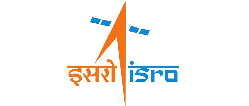 Isro will trace life on other planets