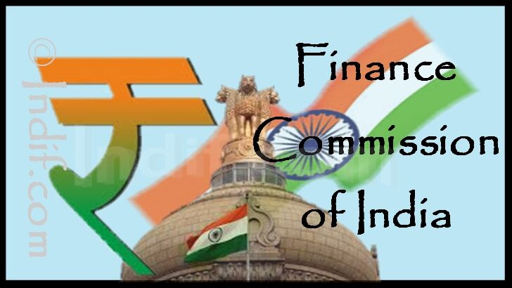 Finance Commission meets with Ministry of Electronics and Information Technology