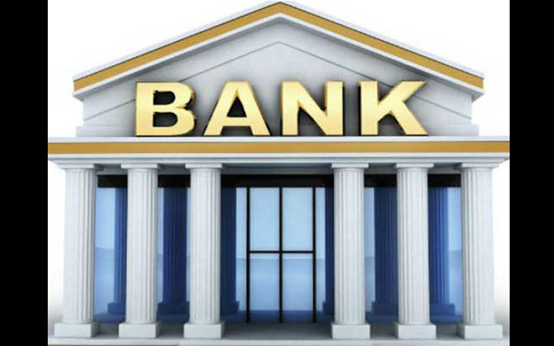 अक्टूबर में दो बड़े त्योहार दशहरा और दीपावाली की वजह से 11 दिन बंद रहेंगे बैंक