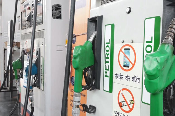 पेट्रोल और डीजल खरीदने पर आपको  चुकानी होगी नई और बढ़ी कीमतें