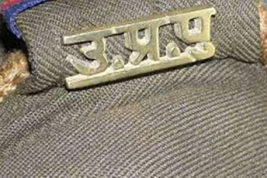 मथुरा : पाडल गांव से अष्टधातु की मूर्तियां चोरी, पुलिस जांच में जुटी