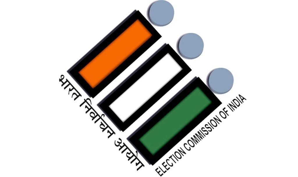 बिहार की आठ लोकसभा सीटों के लिए करोड़ 52 लाख 52 हजार से ज्यादा मतदाता करेंगे मतदान