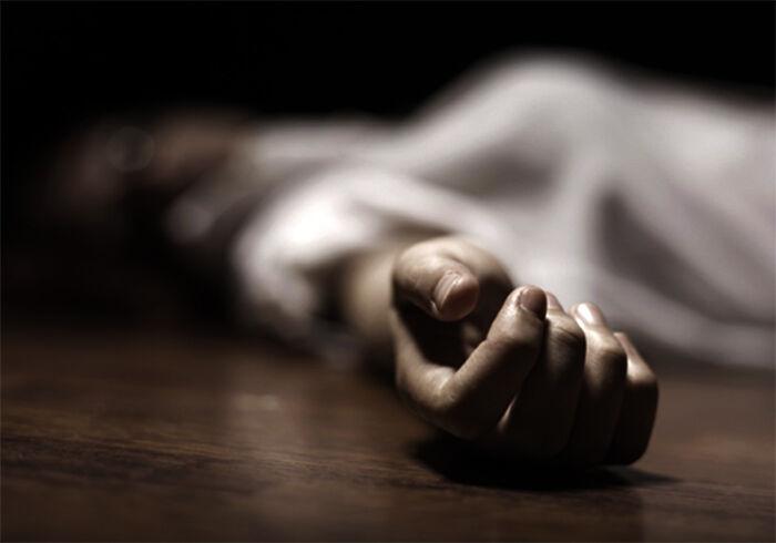 चोरी के आरोप में बुजुर्ग की पीट -पीटकर हत्या के आरोप में 3 कारोबारी गिरफ्तार