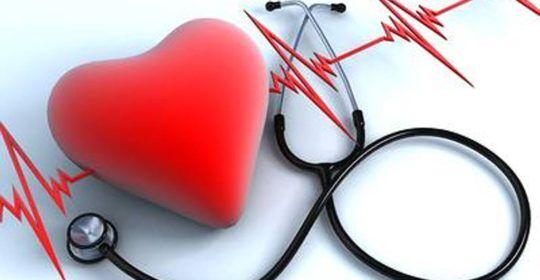 हृदय रोग : महिलाओ में होती है अधिक संभावना, लक्षण पहचाने !