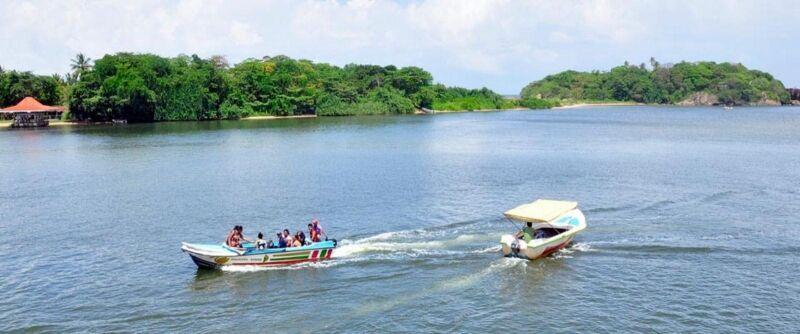 Rudraksh Plantation will  improve in Ganga Basin