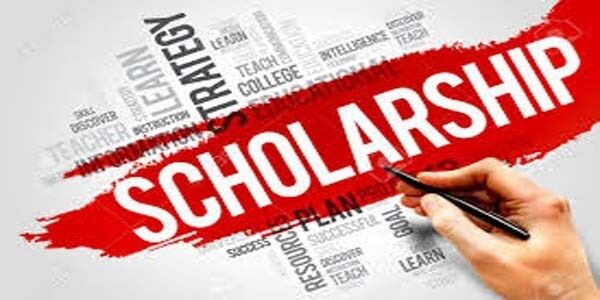 Fully- Funded Scholarships to Study Abroad