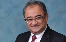 तारेक फतह ने शेयर किया बच्चे को  पीटने का पोस्ट,  हुआ वायरल
