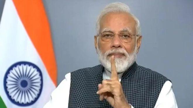 प्रधानमंत्री मोदी ने दी शिक्षक दिवस की शुभकामनाएं, कहा- हमारे हीरो हैं शिक्षक....